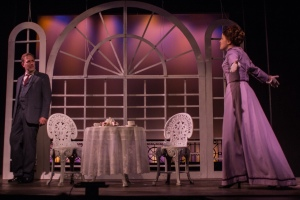 My Fair Lady Publicity-1