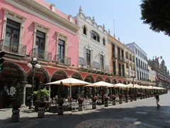 PueblaZocalo,HotelRoyalty_reducedimage