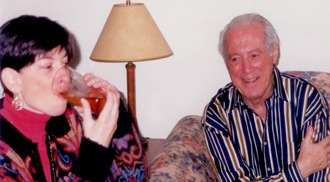Wendy&Dad,Thanksgiving1997001