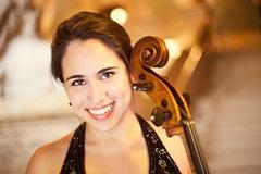 Christine_Lamprea-_Cello