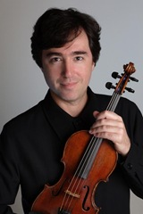 Dmitri_Berlinsky_-_Violin