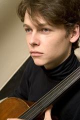Mihai_Marica_-_Cello