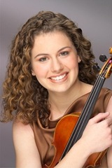 Stefani_Collins_-_Violin