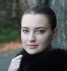 Anna_Shelest
