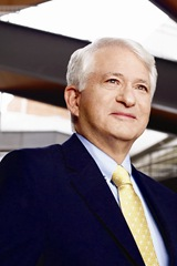 UCLA Chancellor Gene Block_4x6
