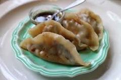 Dumplings #2