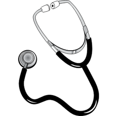 johnny_automatic_stethoscope