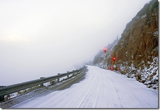 September_snow_on_CO_82_near_Independence_Pass