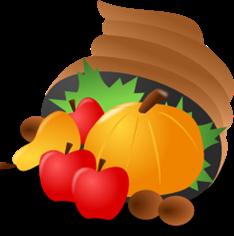 thanksgiving03