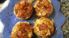 Upside down apple muffins_reduced