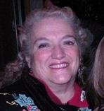 Carol Montana