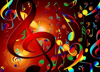 music-108916_1280
