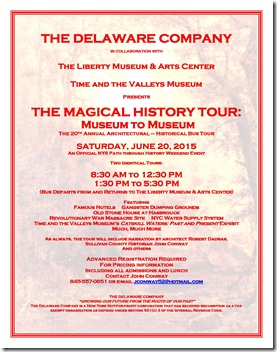 THE DELAWARE COMPANYMAGICALhISTORYTOUR2015Temp (1)