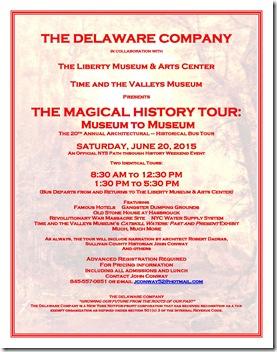 THE DELAWARE COMPANYMAGICALhISTORYTOUR2015Temp (1)