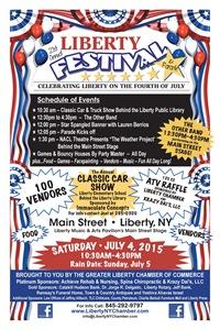 LibertyFestival2015