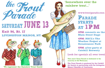 Trout Parade 2015 draft-r6 (2)