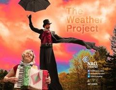 WeatherProject-2