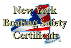 233225-new_york_boating_safety_logo(1)