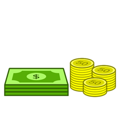 512px-Symbol-Money.svg