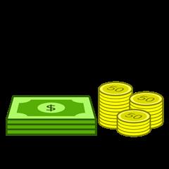 512px-Symbol-Money.svg