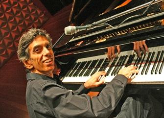 Nesin - Luiz Simas 2015