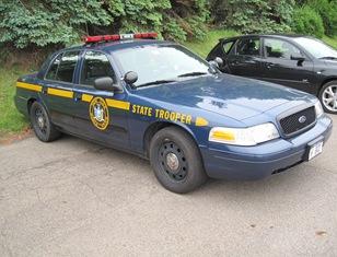 Police_Car_State_Police_New_York_01