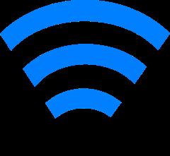 wifi-304692_1280
