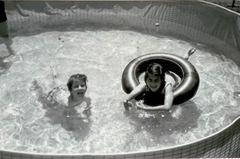 2. J&J 1960 001