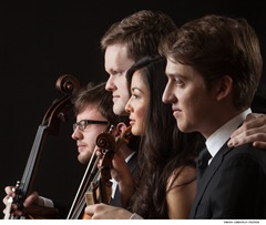 Aeolus Quartet_2939 cropped copy