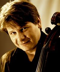Andrey Tchekmazov