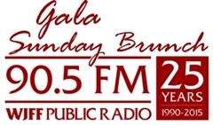 Gala_Brunch_Logo