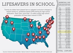 0813 CPR in Schools Map