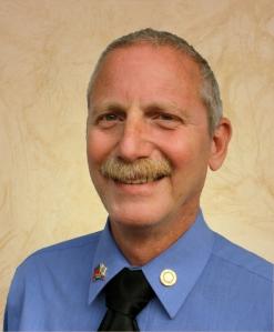 Gary Siegel CSA Recipient 2015 (1)