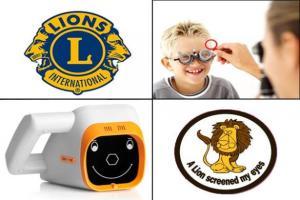 lions-club-eye-screening_0